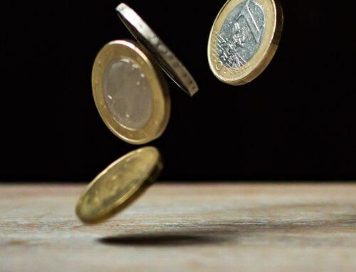 Uitstel van belasting voor ondernemers ivm Corona