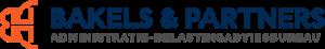 Administratiekantoor Bakels en Partners Zandvoort - Logo