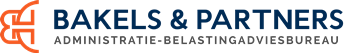 Bakels & Partners Logo